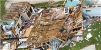 image: Scientific Society Gives Money to Harvey Victims