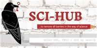 image: Publishers' Legal Action Advances Against Sci-Hub