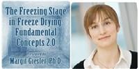 image: SP Scientific Announce Fall 2017 Lyophilization Webinars