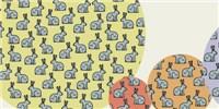 image: Infographic: Evolving Virulence