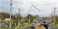 image: University of Puerto Rico Closed After Hurricane Maria