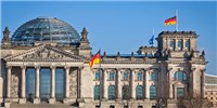 image: Potential New German Coalition Government Likely to Clash on Energy