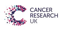 image: Glythera licenses novel payload class from Cancer Research UK for the development of next-generation antibody drug conjugates