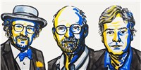 image: Giants of Circadian Biology Win Nobel Prize