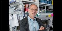 image: Q&A with Nobel Laureate Michael Rosbash