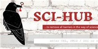 Judge Recommends Ruling to Block Internet Access to Sci-Hub