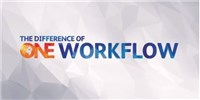 image: BD: The Difference of One Workflow