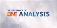 image: BD: The Difference of One Analysis