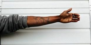 Study Illuminates Genetics of Skin Color