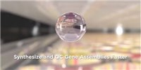 image: Labcyte: Echo® Acoustic Liquid Handling