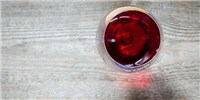 image: Compound Found in Red Wine Boosts Immune Cell Function
