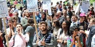 University of Chicago Graduate Students Vote to Unionize