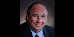 Cancer Researcher, Former AACR President Dies