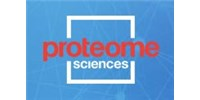 image: Proteome Sciences plc announce Good Clinical Laboratory Practice Accreditation