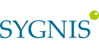 image: SYGNIS AG partners with Abingdon Health to provide full service custom lateral flow assay design and supply
