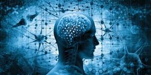 The Next Generation of Noninvasive Brain Stimulation