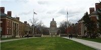 image: Academics Criticize University of Rochester's Handling of Sexual Harassment Case