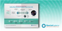 image: Hollow Fiber Bioreactors: A Better Way to Grow Cells