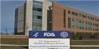 image: Foundation Medicine's Cancer Gene Test Gains FDA and CMS Approval