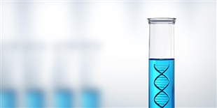 The Rising Research Profile of 23andMe