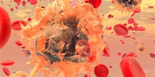Antiviral Immunotherapy Comes of Age