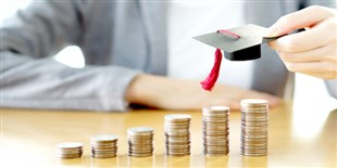 Two Dozen House Republicans Do an About-Face on Tuition Tax