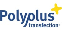 image: Polyplus: Trends in Transfection - Live at SfN 2017