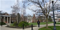 image: University of Rochester Faces Lawsuit for Mishandling Sexual Harassment Case