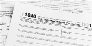 Final GOP Tax Bill Won't Ding Graduate Students