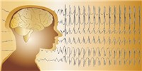 image: Long-Term Brain Rhythms Offer Possibility of Predicting Seizures