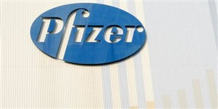 Pfizer to Halt Alzheimer's and Parkinson's Drug Research