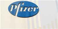 image: Pfizer to Halt Alzheimer's and Parkinson's Drug Research