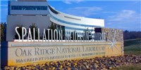 image: DOE-Sponsored Oak Ridge National Laboratory to Cut 100 More Jobs