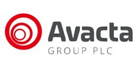 image: Avacta Group plc announces positive outcome of proof-of-concept study with Glythera and follow-on drug development partnership