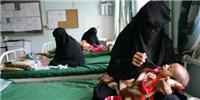 image: Diphtheria Outbreak Worsens Amid Humanitarian Crisis in Yemen