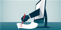 image: How to Make Scientists Into Better Peer Reviewers
