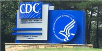 image: CDC Director Resigns Over Unresolved Conflicts of Interest
