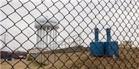 image: Legionnaires' Outbreak in Flint Linked to Low Chlorine Levels in Water