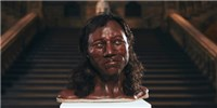 image: DNA Analysis Paints New Picture of 10,000-Year-Old Briton