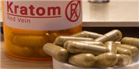 image: FDA Declares Kratom an Opioid. We're Here to Explain What It Does.