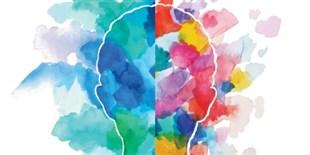 Gene Expression Overlaps Among Psychiatric Disorders