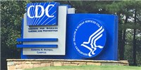 image: Cuts to Prevention and Public Health Fund Puts CDC Programs at Risk