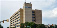 image: University of North Texas Health Science Center to Repay Government $13 Million