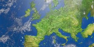 European Measles Cases Quadrupled in 2017