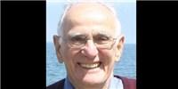 image: Insulin Resistance Pioneer Gerald Reaven Dies