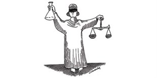 UK Judges Receive Primers on Forensic Science