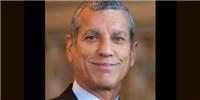image: John Cacioppo, a Founder of Social Neuroscience, Dies
