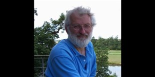 John Sulston, Human Genome Project Leader, Dies