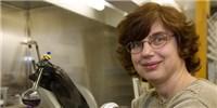 Elena Rybak-Akimova, Chemical Kinetics Expert, Dies