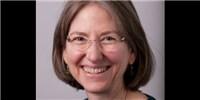 image: Kathy Matthews, <em>Drosophila</em> Geneticist, Dies